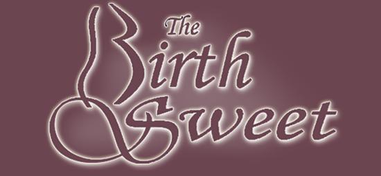 The Birth Sweet