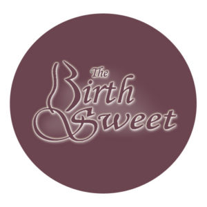 The Birth Sweet